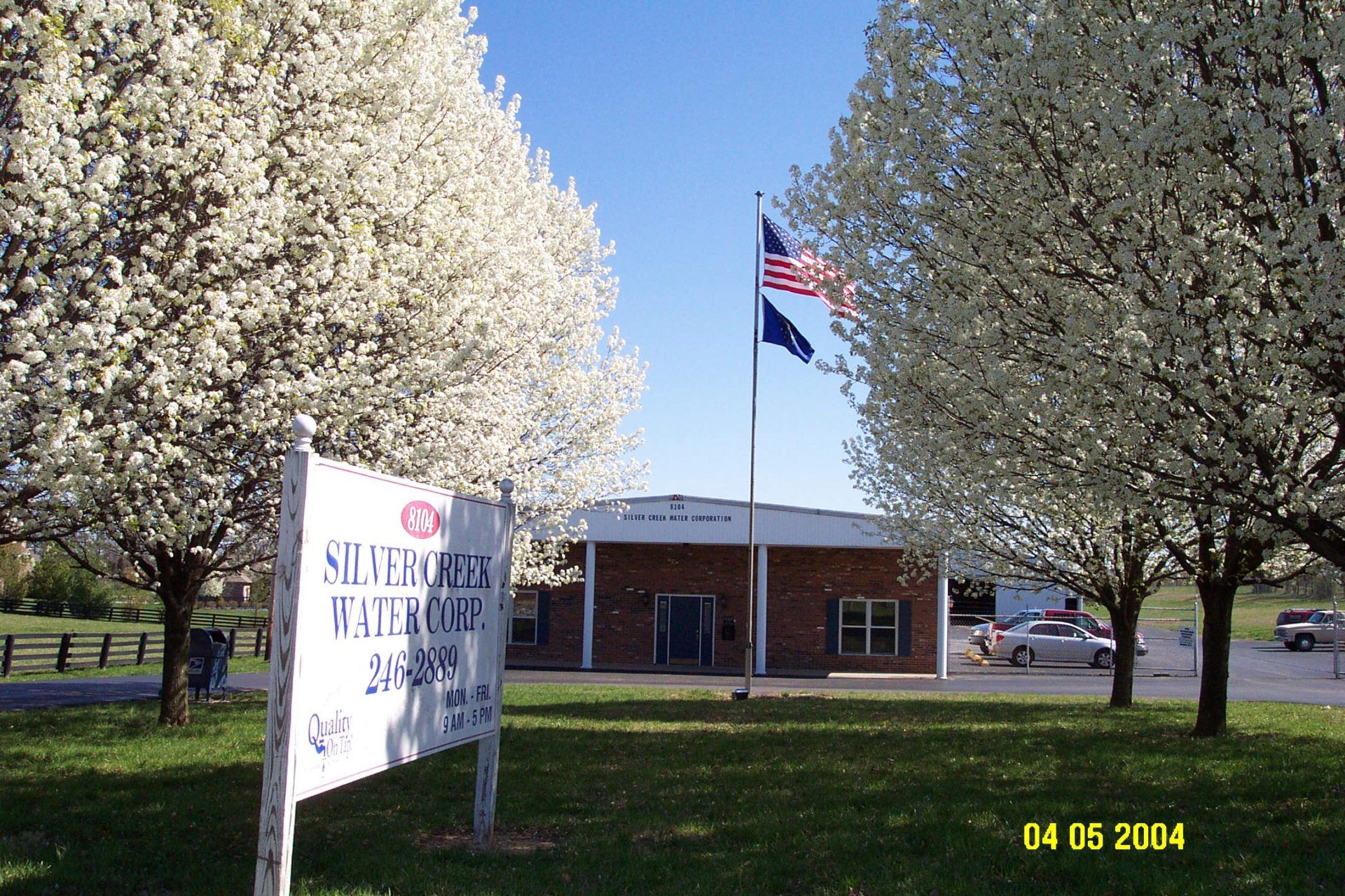 https://silvercreekwater.org/wp-content/uploads/2020/04/Office-Pic-2004-1-scaled.jpg