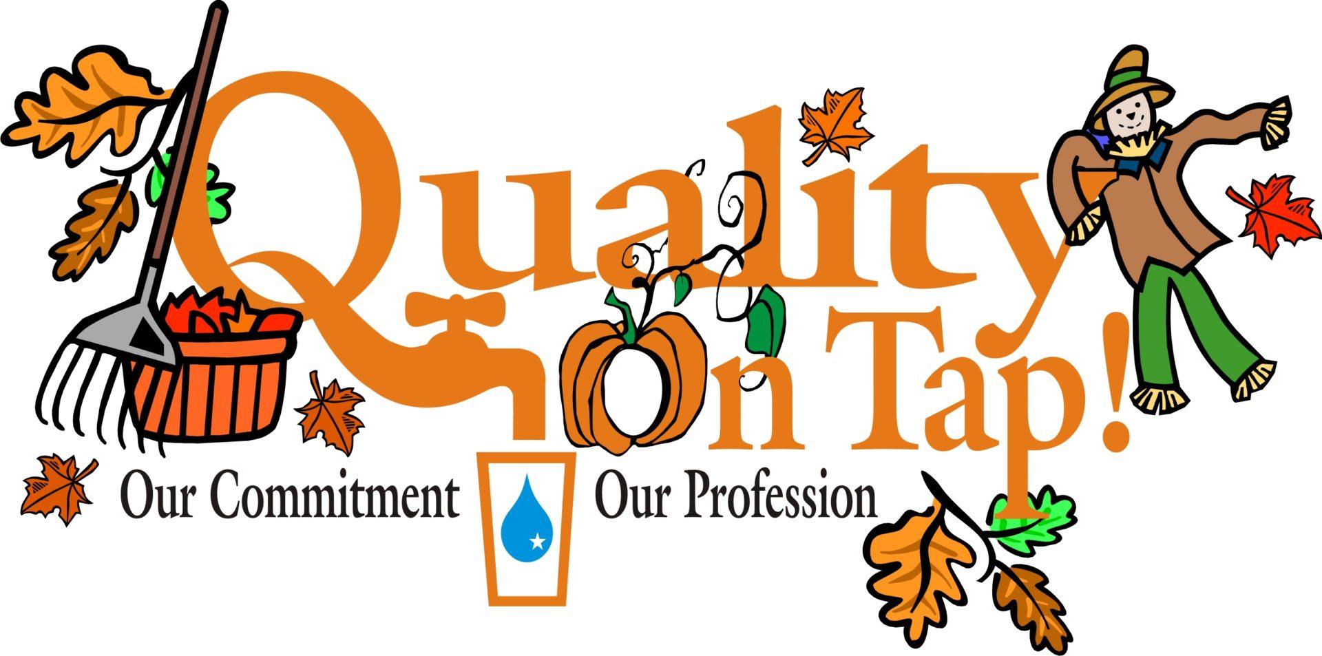 http://silvercreekwater.org/wp-content/uploads/2020/10/QOT-Fall-Logo-scaled.jpg