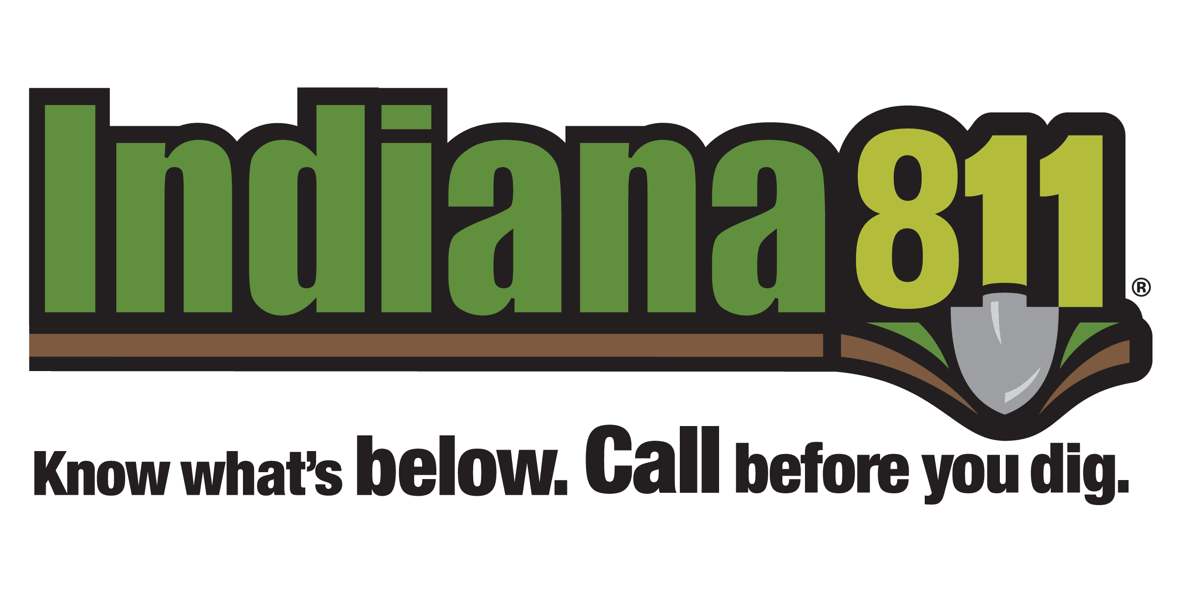 http://silvercreekwater.org/wp-content/uploads/2021/09/indiana-811-final.png